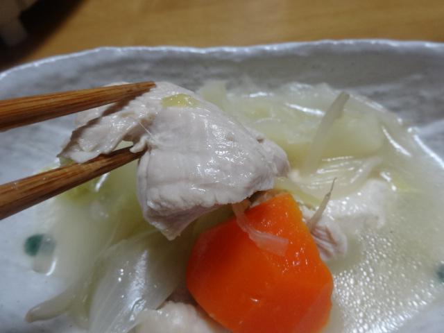 ダイエット 003