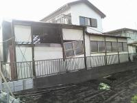 P1000047_20120610121630.jpg