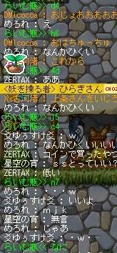 222222222.jpg