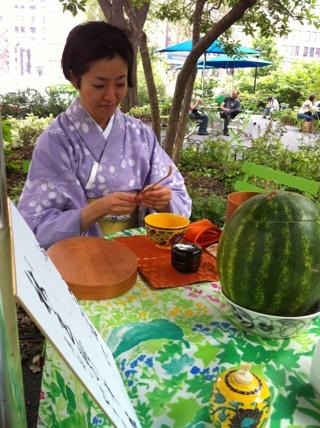 fc2blog_2012073004443026a.jpg