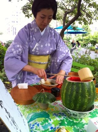 fc2blog_20120730044837e81.jpg