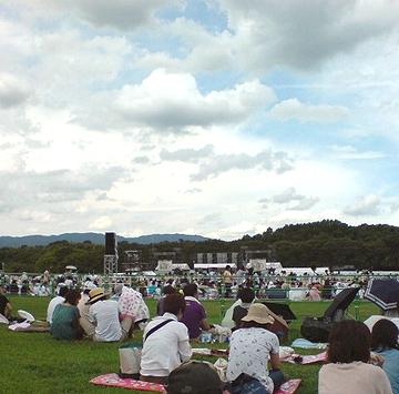 2012_banpaku_2.jpg
