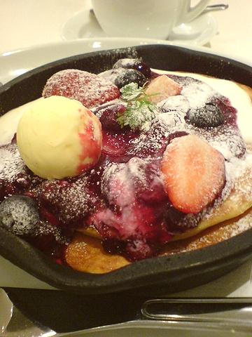 2012_pancake.jpg
