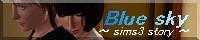 Blue sky -sims3 story-