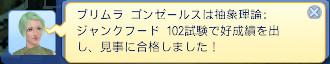 bandicam 2013-04-04 15-53-27-617