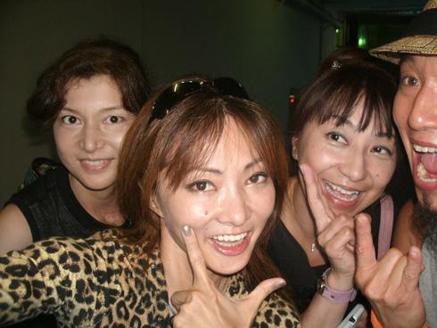 Anna-Aki-Yubi-Natsu.jpg