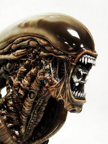 Alien3_03.jpg