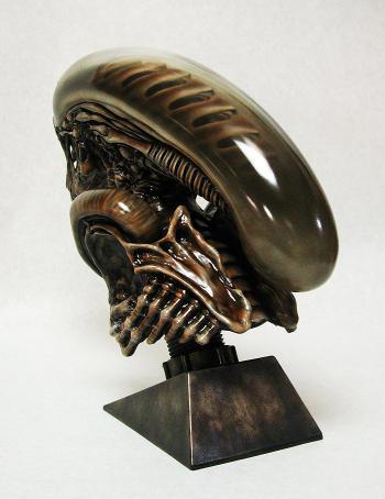 Alien3_04.jpg
