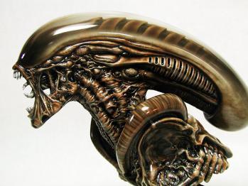 Alien3_05.jpg