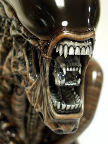 Alien3_06.jpg