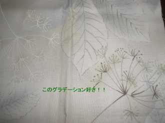 P6130153.jpg