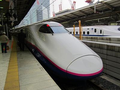 IMG_4105-naruko.jpg