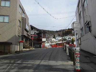 IMG_4193-naruko.jpg