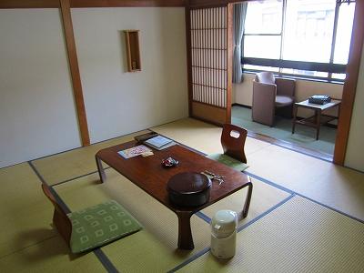 IMG_4226-naruko.jpg
