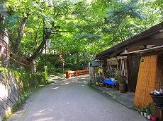 IMG_5075-ikaho.jpg