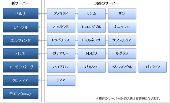 20120511a.png