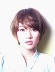 長澤まさみヘアスタイル画像