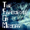 The Fragments Of Memory