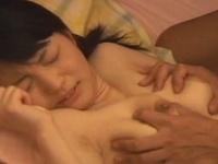 揺れる2段ベッドの姉妹 Special Edition【妹編】
