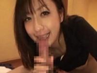 お姉さん 小坂千鶴