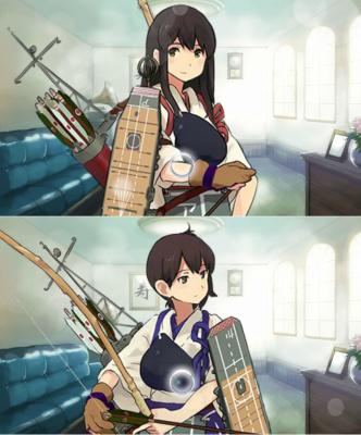 艦これ-445