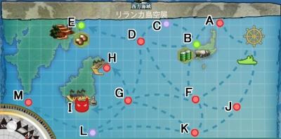 map4-3d.jpg