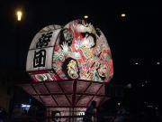 nputa2012_2.jpg