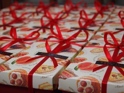 gift20120317 (4)1