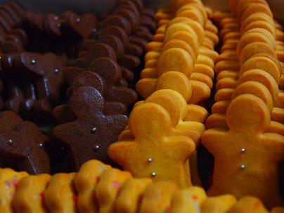 クッキーズ1
