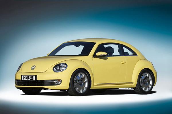 2012_01_vw_beetle_typ16_20120707134114.jpg