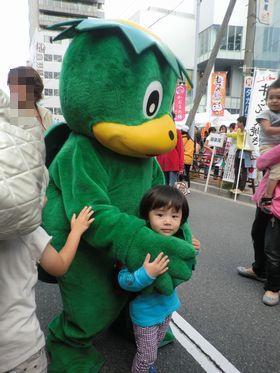 10_20121008220101.jpg
