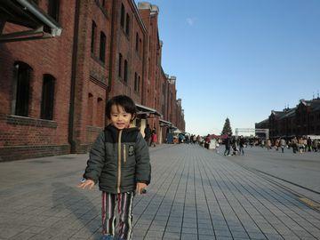 11_20121209224514.jpg