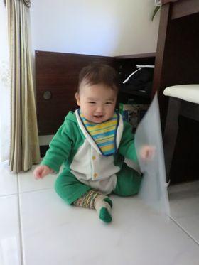 2_20121211205243.jpg