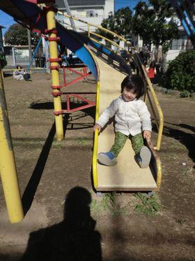 4_20121104214436.jpg