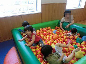 5_20120822214134.jpg