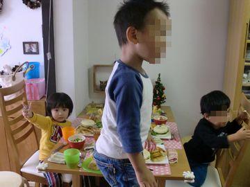 6_20121113221330.jpg