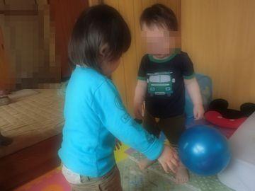 7_20120511103449.jpg