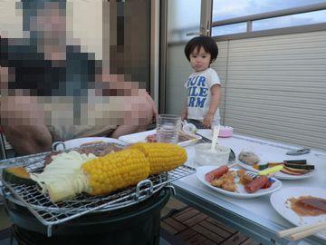 7_20120715234543.jpg