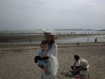 8_20120626222157.jpg