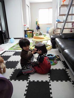 8_20121219200256.jpg