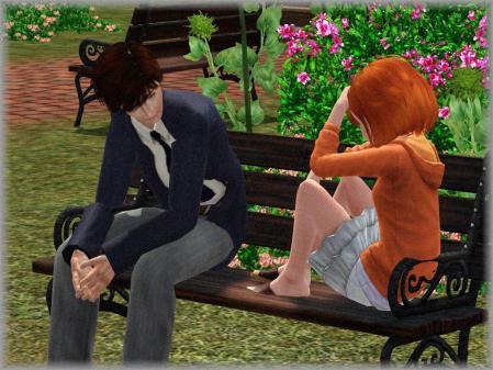 Screenshot-10_20130306224210.jpg