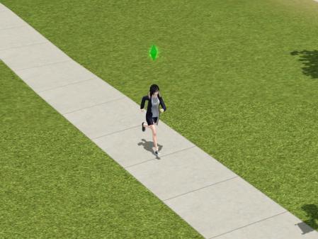 Screenshot-15_20130311182326.jpg