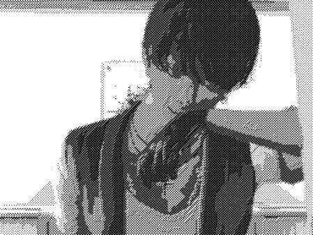 Screenshot-35_20130416204747.jpg
