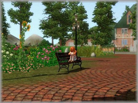 Screenshot-7_20130306224206.jpg