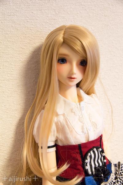 _MG_6681.jpg