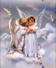光と愛の感謝日記 子供たちから学ぶこと