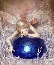 光と愛の感謝日記 精霊の宿る石(姫川薬石)