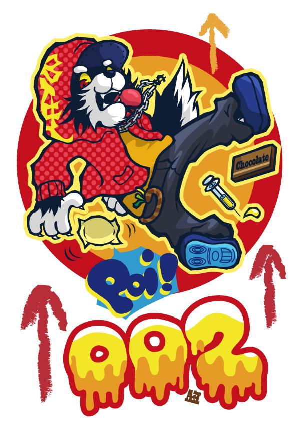 002-billy.jpg