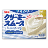 3260_item_20120209_112351.jpg