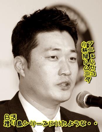 Baidu IME_2013-12-5_8-34-57